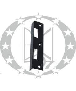 Кутова зворотня планка GERDA ZX
