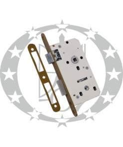 Механізм Jania 72/50 WC (Z082)