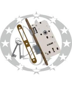 Механізм ключ Jania 72/50 (Z079)