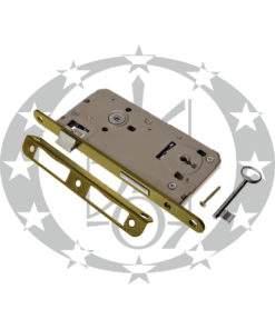 Механізм під ключ Jania 90/50 (Z003)