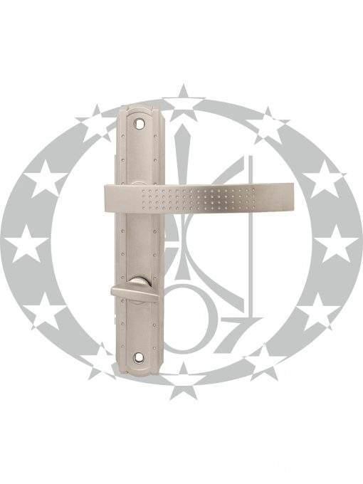 Ручка Nomet ARGUS T-018-172 72 WC (G5)