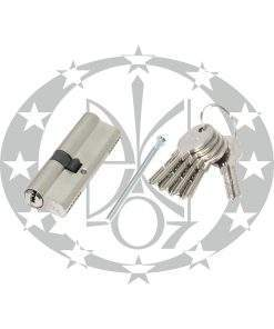 Серцевина ISEO R6 30/40 нікель