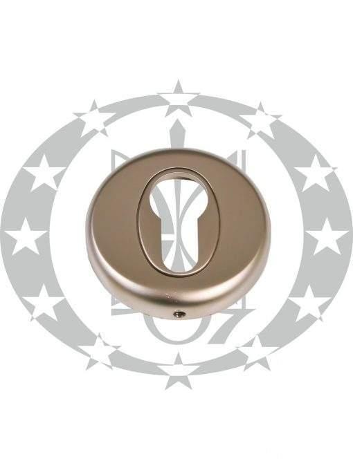 Дверна накладка Nomet T-003-104 PZ (G5)