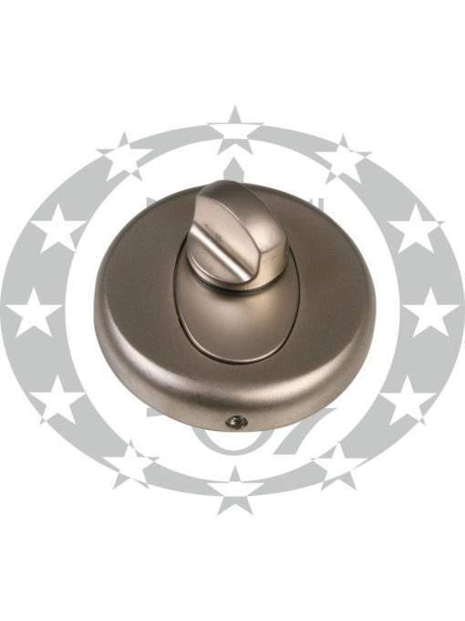 Накладка Nomet T-004-104 WC (G5)