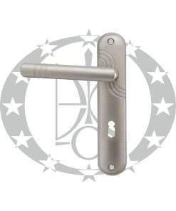 Ручка Nomet WEGA T-186-172 72 ключ (G5)