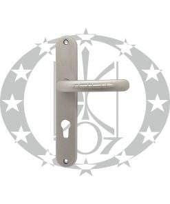 Ручка Nomet KOBRA T-577-172 72 PZ (G5)