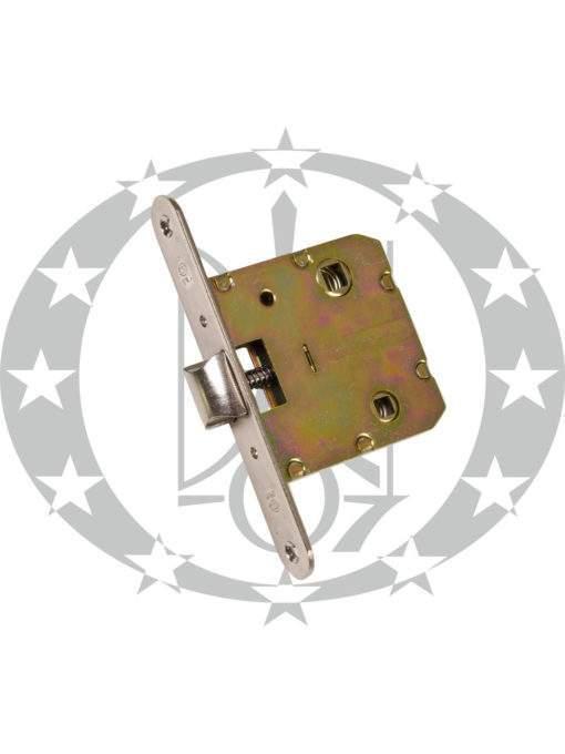 Механізм AMIG mod.2000 47WC (4121) нікель