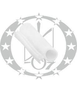 Ущільнювач віконний 0306 білий