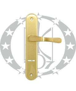 Ручка під ключ Metal-Bud BISZKOPT 77