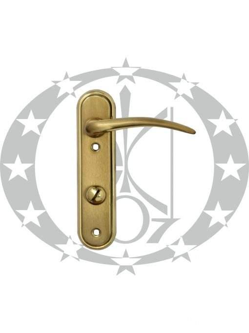 Ручка Metal-bud FING-BIS 72 WC