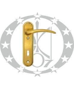 Ручка під ключ Metal-Bud FING-BIS 72