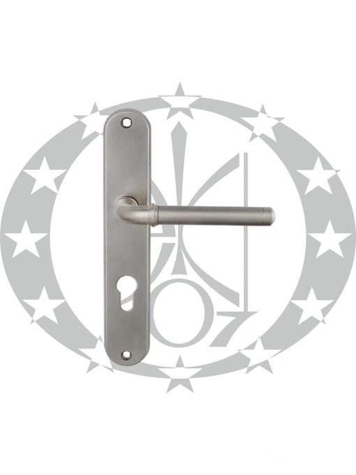 Ручка дверна Nomet ORION T-567-172 72 PZ (G5)