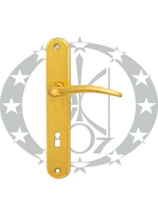 Ручка під ключ Metal-Bud FING 72