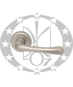 Ручка Nomet DRACO T-801-104/06 розета (G5)