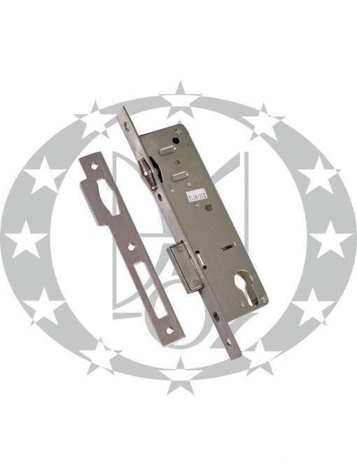 Механізм роликовий GERDA ZW - 300 R /35