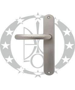 Ручка Nomet KOBRA T-575-100 глуха (G5)