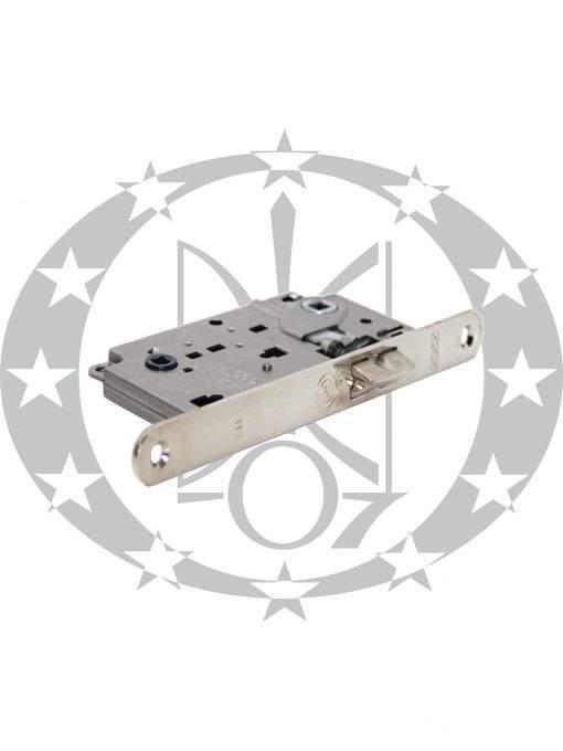 Механізм врізний AGB Centro(B01013.50.06)