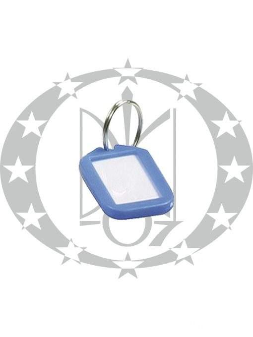 Бірка на ключ AMIG mod.9-160 (14961)