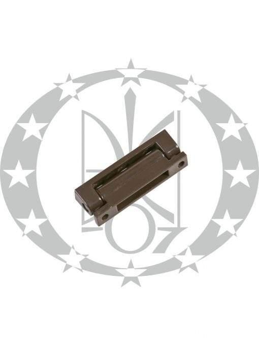 Завіс ROMB Zl.001 коричневий