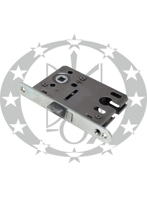 Врізний механізм MAG 72/45 PZ цинк