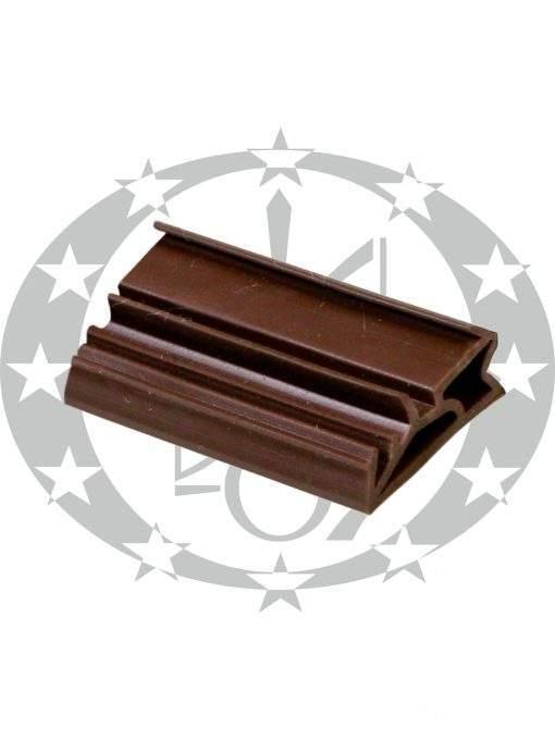 Ущільнювач 0311 коричневий