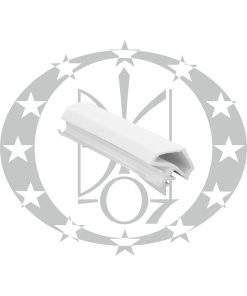 Ущільнювач DEVENTER M680/12 білий