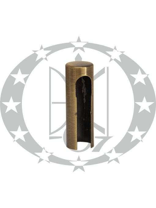 Накладка mod.909-C бронза