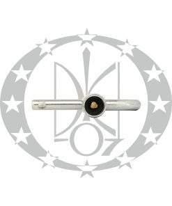 навісний замок колодка на електрощити OMSI KS-17