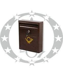 Поштова скринька СП-10