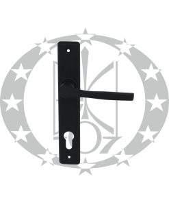 Ручка NATI чорна 90 PZ