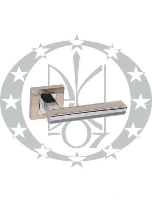 Ручка Nomet MARINA T-1561-121 розета (G8/G2)