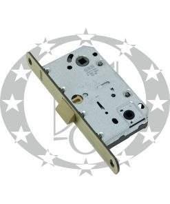 Механізм врізний AGB Mediana Evolution WC бронза(B01102.50.12)