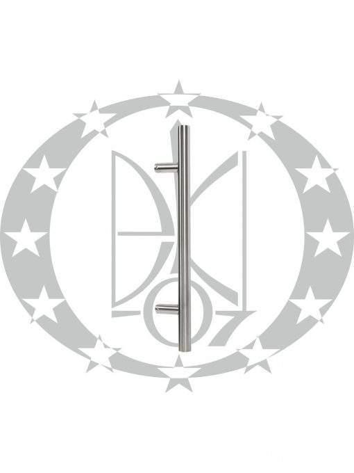 Антаба ручка-скоба GAMET USZ-02-SS 32 х 605мм нержавійка