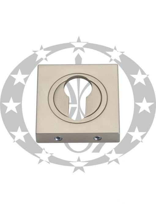 Дверна накладка Gamet PLT-25-Y-06-KW PZ
