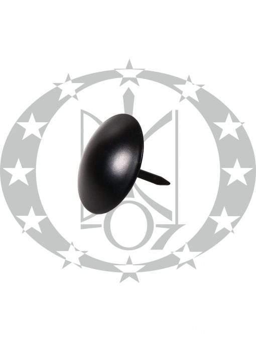 Цвях оздобний AMIG mod.1(6134)