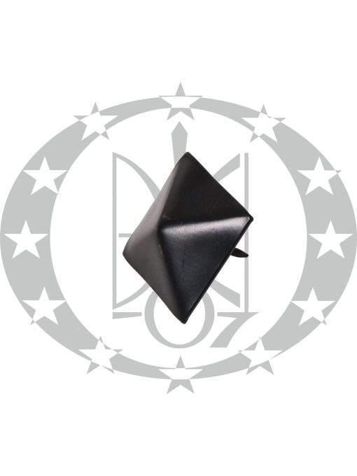 Цвях оздобний AMIG mod.2 (6137)