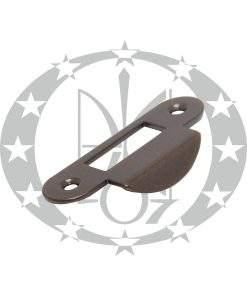Кутова планка A.G.B. Mediana/Centro (B01000.13.22) бронза