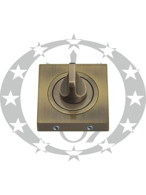 Дверна накладка Gamet PLT-25WC-AB-KW