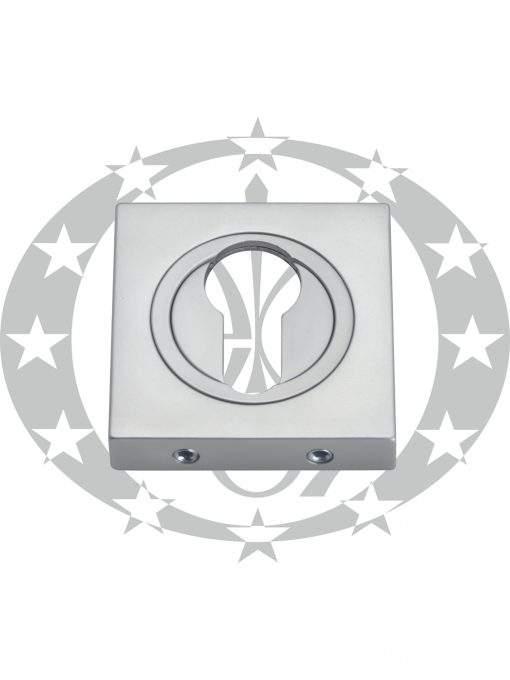 Дверна накладка Gamet PLT-25-Y-08-KW PZ