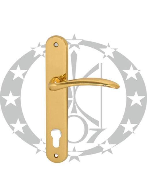 Ручка дверна Metal-Bud KLARA 90 PZ