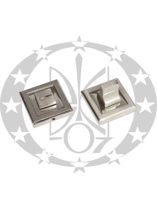 Накладка Metal-Bud IBIZA PZ (SZZCY) хром