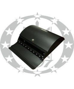 Скринька поштова WA1