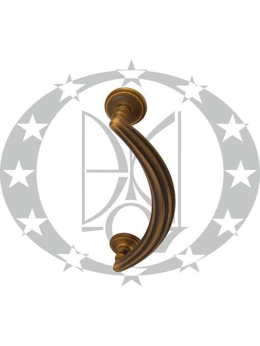 Ручка скоба MARTINELLI BEVERLY OGH 1135-OGH