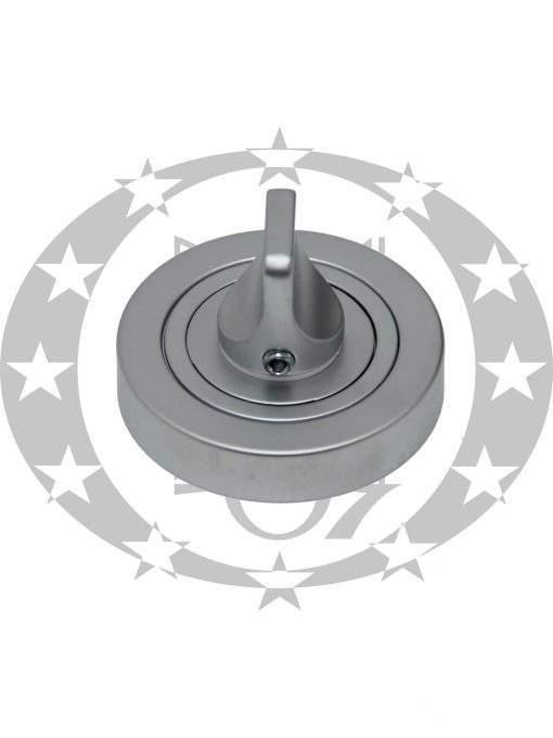 Дверна накладка Gamet PLT-25WC-08 WC