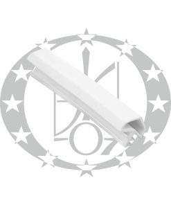 Ущільнювач DEVENTER M680/10 білий