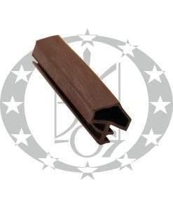 Ущільнювач DEVENTER M680/10 коричневий