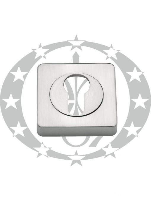 Дверна накладка Gamet PLT-24Z-Y-07-KW-BL PZ