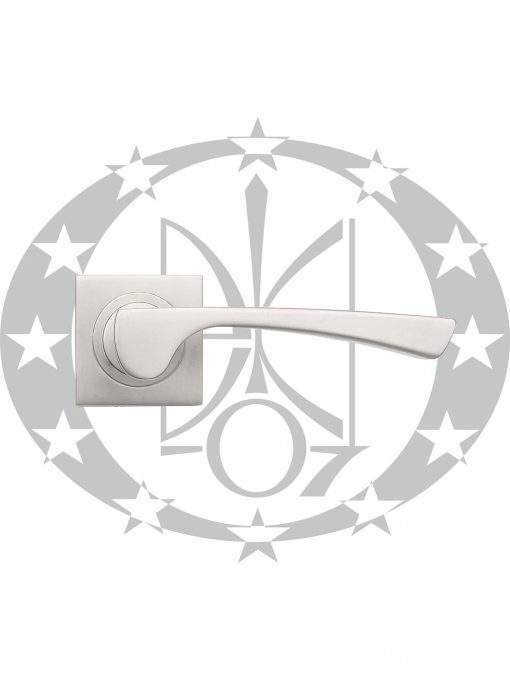 Ручка Gamet LACRIMA DH-16-22-06-KW розета