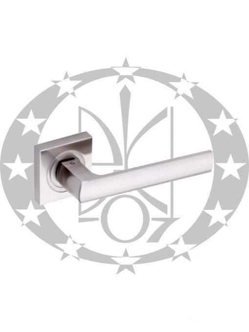 Ручка Gamet UNICO DH-40-26J-06-KW-A розета