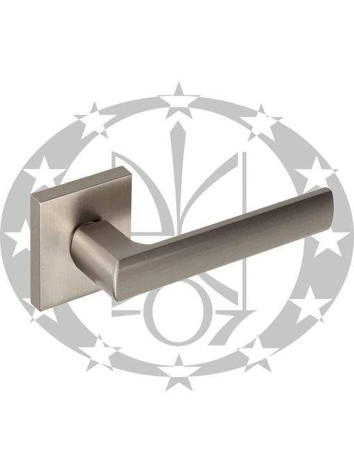 Дверна ручка Gamet UNICO DH-40-26J-07-KW-A